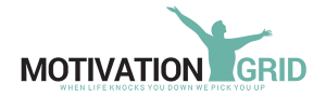 motivationgrid_logo
