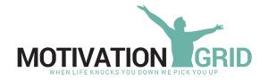 motivationgrid_logo